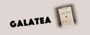 galatea-tile